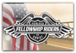Fellowship Riders | E-Stores by Zome
