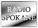 Radio Spokane | E-Stores by Zome
