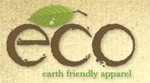 Green / Eco Friendly Apparel | E-Stores by Zome