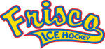 Frisco Ice Hockey Association | E-Stores by Zome