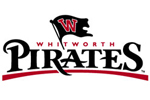 Whitworth University Pirates | E-Stores by Zome