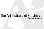 Art Institute of Pittsburgh -- Online Division | E-Stores by Zome