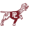 PLHS Alumni | E-Stores by Zome