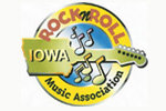 Iowa Rock and Roll Music Association | E-Stores by Zome