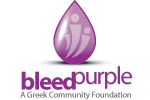 Bleed Purple  | E-Stores by Zome