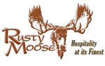 The Rusty Moose | E-Stores by Zome