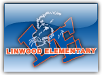 Linwood Elementary | E-Stores by Zome