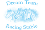 Dream Team Racing Stable | E-Stores by Zome