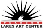 Pearson Lakes Art Center | E-Stores by Zome