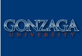 Gonzaga University | E-Stores by Zome