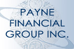 Payne Financial Group, Inc | E-Stores by Zome