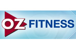 OZ Fitness - Retail Store | E-Stores by Zome