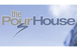 The PourHouse  | E-Stores by Zome