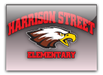 Harrison Street Elementary | E-Stores by Zome