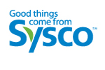 Sysco  | E-Stores by Zome