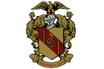 Theta Chi Fraternity | E-Stores by Zome