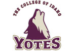 The College of Idaho | E-Stores by Zome