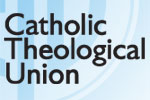 Catholic Theological Union Team Jacket | Catholic Theological Union
