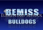 Bemiss Elementary School | E-Stores by Zome