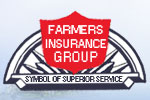 Farmers Insurance Group Long Sleeve Easy Care Shirt | Farmers Insurance Group