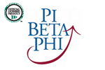 Pi Beta Phi Sorority | E-Stores by Zome