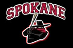 Club Spokane Outlaws | E-Stores by Zome