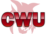 Central Washington University | E-Stores by Zome