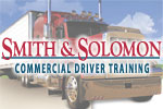 Smith & Solomon Training Solutions | E-Stores by Zome