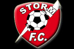 Storm FC | E-Stores by Zome