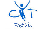 Christian Youth Theater Retail | E-Stores by Zome