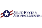 Armed Forces & Aerospace Museum | E-Stores by Zome