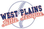 West Plains Little League | E-Stores by Zome