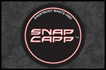 Snap Capp | E-Stores by Zome