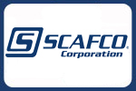 SCAFCO Corporation | E-Stores by Zome