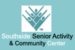 Southside Senior Activity & Community Center | E-Stores by Zome