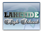 Lakeside High School Boosters | E-Stores by Zome