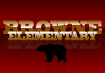 Browne Elementary  | E-Stores by Zome