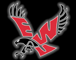 Eastern Washington University | E-Stores by Zome