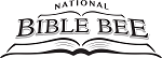 National Bible Bee | E-Stores by Zome