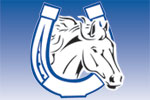 Eatonville Equestrian Team | E-Stores by Zome