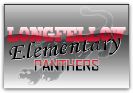 Longfellow Elementary | E-Stores by Zome