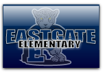 Eastgate Elementary | E-Stores by Zome
