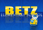 Betz Elementary  | E-Stores by Zome