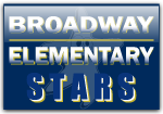 Broadway Elementary  | E-Stores by Zome