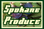 Spokane Produce | E-Stores by Zome
