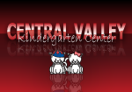 Central Valley Kindergarten Center | E-Stores by Zome