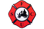 Spokane Firefighters Credit Union | E-Stores by Zome