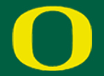 University of Oregon | E-Stores by Zome