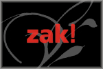 Zak! Designs | E-Stores by Zome