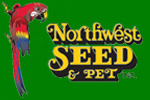Northwest Seed & Pet, Inc. | E-Stores by Zome